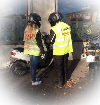 mopedutbildning-ahlsens-trafikskola